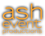 Ash Event Productions