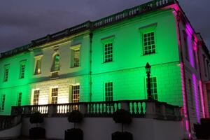 Royal Museums Greenwich (RMG)